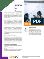tecnico_en_finanzas-s.pdf