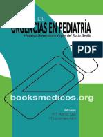 Manual de Urgencias en Pediatria Virgen Rocio_booksmedicos.org-.pdf