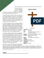 Iglesia_católica