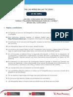 Bases del concurso NUEVO.pdf