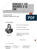 pdf Comenio