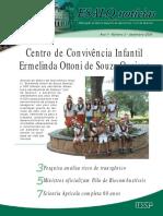 EN-3.pdf