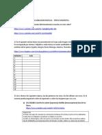 4-ÓPERA y NACIONALISMO. Actividades.pdf
