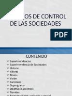 ÓRGANOS DE CONTROL DE LAS SOCIEDADES grupo 7.pptx