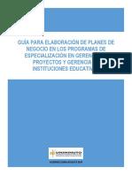 Anexo 3.4 Esquema Plan de Negocios EGPR.pdf