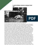 Romanian Holocaust