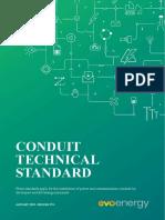 Conduit-Technical-Standard.pdf