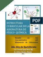 librofisicaquimicaimpreso-150825154628-lva1-app6892
