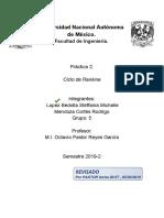 Practica 02 Ciclo Rankine_RO.pdf