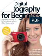 Digital Photography for Beginners 3rd Revised Edition - 2014  UK.pdf