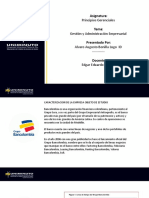 gestion empresarial_Alvaro.pptx