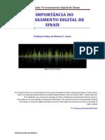 Nota_de_aula_Processamento_Digital_de_Si.pdf