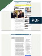 Transcripción de conversación entre Peña Nieto y Trump.pdf