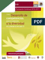 Material del Participante-RIEB