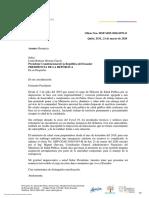 MSP-MSP-2020-0570-O.pdf.pdf