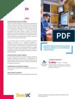 tecnologia_en_sonido_0.pdf