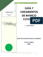 Guia COVID_19
