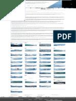 NAUTITECH 40 - BAVARIA Sailing - PDF Catalogs _ Documentation _ Boating Brochures