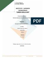 TIPOS DE FRENADOS PARA MOTORES ELÉCTRICOS JORGE PIBAQUE MERA 3B-convertido (1).pdf