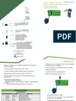 Instructivo-MK-011-SERVO-CONTROL.pdf