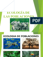 4-ECOLOGIA
