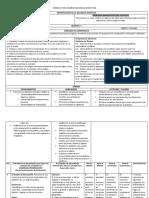 FORMATO_PARA_DISENAR_SECUENCIAS_DIDACTIC.doc