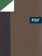 00015833.pdf