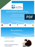 ORTOGRAFIA ACENTUAL.ppt (1)