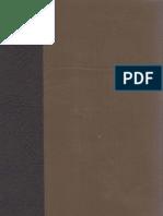 00015834.pdf