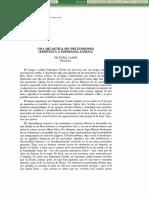 Dialnet-UnaMetaeticaSinPretensionRespuestaAEsperanzaGuisan-1985371