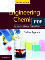 agarwal_s_engineering_chemistry_fundamentals_and_application.pdf