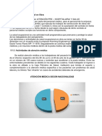 Informe medico mes Julio 2017.pdf