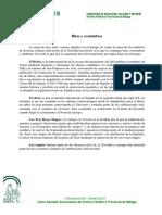 DOCMES_201412_3.pdf