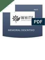 7 Anexo VII - Memorial Descritivo - Justo Henrique.pdf