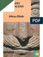 Mircea Eliade - Mito y Realidad.docx