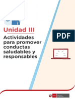 Fasciculo_Unidad_3a