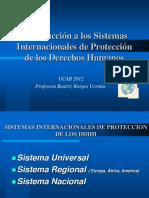 Introduccion a los Sistemas Internacionales de Proteccion de los Derechos Humanos.pdf