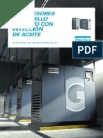 catalogo-GA30-90-AtlasCopco.pdf