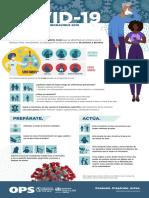 covid19-infografia.pdf