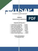 ACTIVIDAD 2-TECNICAS DE LAS COMUNICACION.docx