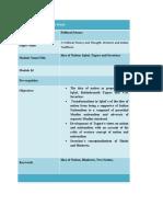 ideaofnationiqbaltagoresavarkar.pdf
