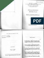 Relaciones humanas Trotta.pdf