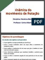 03.DinamicadeRotacao.pdf