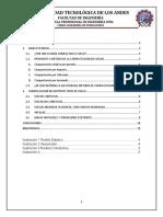 EXPOSICION FUNDACIONES final.docx