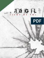 JDR_Fragil.pdf
