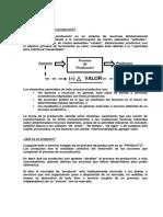 1. Proceso Prodcutivo I.pdf