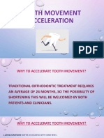 Tooth Movement acceleration residents.pptx