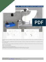 FL 10.1.pdf
