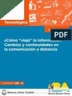 profnes_ed_tecnologica_-_como_viaja_la_informacion_-_docentes_-_final