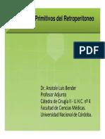 Tumores-Primitivos-del-Retroperitoneo